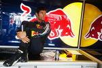 Formel 1 GP Australien Training Red Bull Racing 5655701