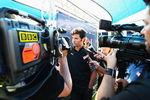 Formel 1 GP Australien Race Toro Rosso 5661103
