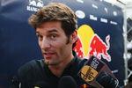 Formel 1 GP Australien Race Toro Rosso 5661109