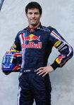 Formel 1 GP Australien Race Toro Rosso 5661117