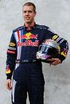 Formel 1 GP Australien Race Toro Rosso 5661121