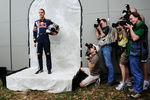 Formel 1 GP Australien Race Toro Rosso 5661123
