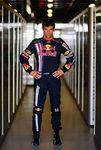 Formel 1 GP Australien Race Toro Rosso 5661125