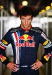 Formel 1 GP Australien Race Toro Rosso 5661127
