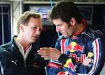 Formel 1 GP Australien Race Toro Rosso 5661139