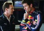 Formel 1 GP Australien Race Toro Rosso 5661141