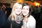 Elitenight 2009 Mit Keepcool