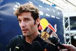 Formel 1 GP Australien Vorberichte Red Bull Racing 5705444