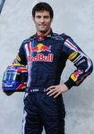 Formel 1 GP Australien Vorberichte Red Bull Racing 5705450