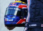 Formel 1 GP Australien Vorberichte Red Bull Racing 5705451