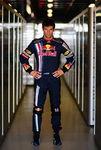 Formel 1 GP Australien Vorberichte Red Bull Racing 5705454