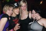 Gigs and Gags Karaoke Night Teil2