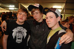 Rabbit Rave Party 5739329