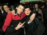 Axelhaar_Steyr - Fotoalbum