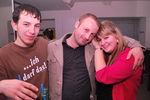 Partynacht @ Club 2Raum