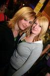 Partypics09 58710386