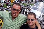 Bikerfest 2009