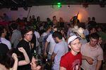 Charlie Club - Fridays 5991397