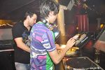 Kronehit Vibration Night mit Dj Phil Maurice & Chris Antonio