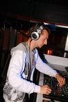 Samstag in Club Max