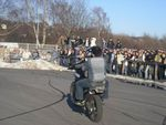Motomotion 2005