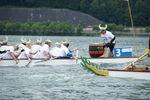 Drachenbootcup Zell am See
