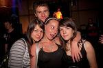Summerclubbing - Passeier