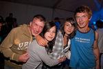 Summerclubbing - Passeier 6181299