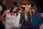 Summerclubbing - Passeier 6181300