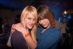 Summerclubbing - Passeier 6181301