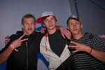 Summerclubbing - Passeier 6181303