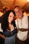 Bezirksmusikfest Weibern 6263340