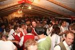 Bezirksmusikfest Weibern 6263342