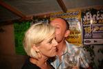Bezirksmusikfest Weibern 6263345