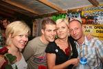 Bezirksmusikfest Weibern 6263346