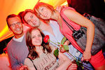 Bar, Babes & Bouncers 14 6277979
