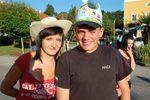 15.Waldzeller Dorffest - Rahmenprogramm