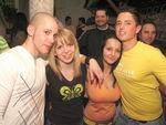 partying in austria 06 3226527