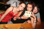 Waldfest 2009