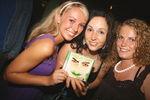 Waldfest 2009 6434629