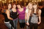 Waldfest 2009 6434647
