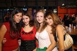 Hot Summer Clubbing 6478561