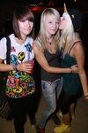 Hot Summer Clubbing 6478780