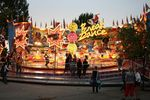 Volksfest Hollabrunn 6504614