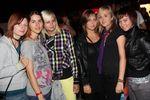 Wiesnrock 6512459