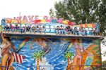 Volksfest Hollabrunn 6513491