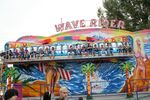 Volksfest Hollabrunn 6513492