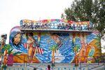 Volksfest Hollabrunn 6513494