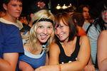 Chiemsee Reggae Summer 09 - People