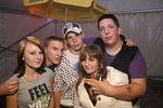Hollabrunner Volksfest 6529816